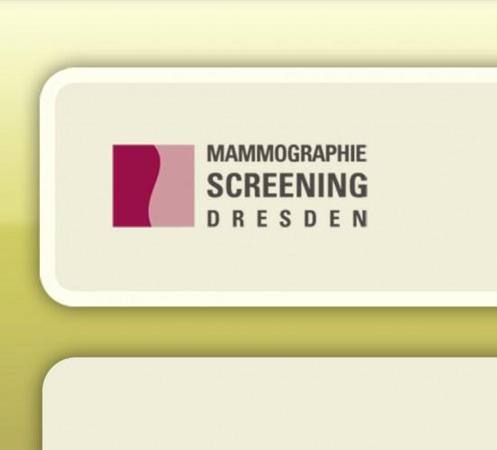 070912_Mammo_Dresden_templates