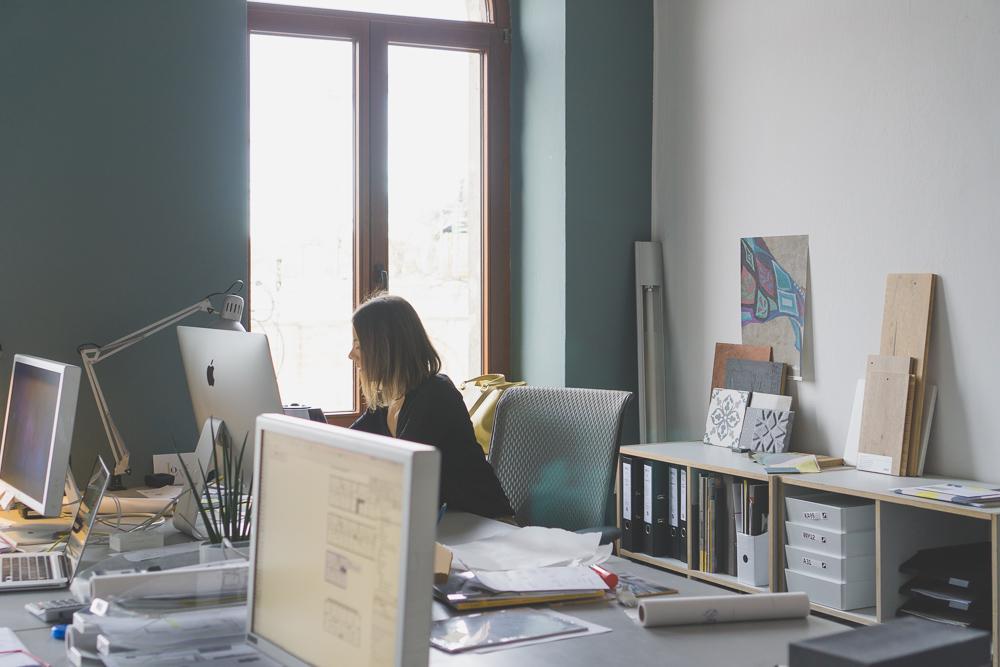 SW_Büro_07
